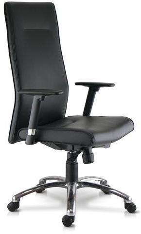 cat gorie fauteuils de bureau page 3 du guide et comparateur d 39 achat. Black Bedroom Furniture Sets. Home Design Ideas