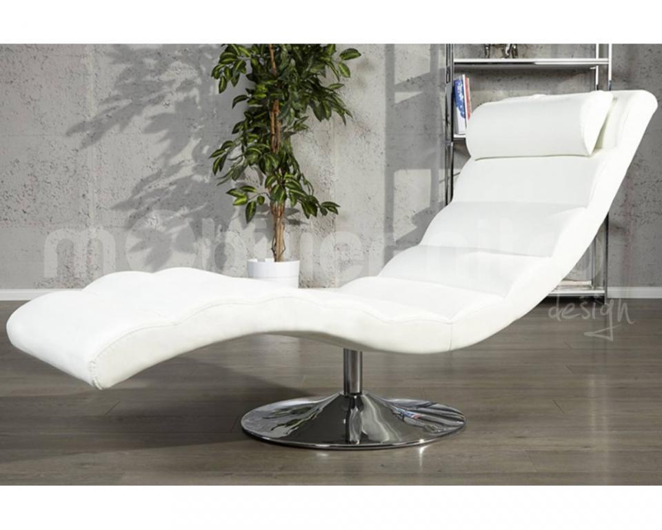 catgorie fauteuils de relaxation page 2 du guide et comparateur d 39 achat. Black Bedroom Furniture Sets. Home Design Ideas