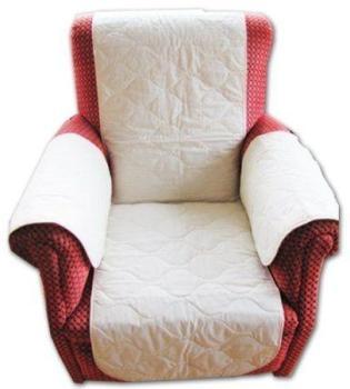 cat gorie fauteuils de relaxation page 1 du guide et comparateur d 39 achat. Black Bedroom Furniture Sets. Home Design Ideas