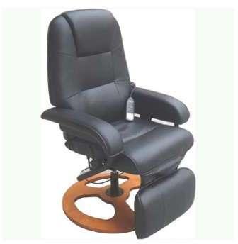 cat gorie fauteuils de relaxation page 2 du guide et comparateur d 39 achat. Black Bedroom Furniture Sets. Home Design Ideas