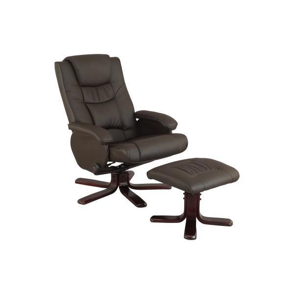 Catgorie fauteuils de relaxation du guide et comparateur d 39 achat - Fauteuil de relaxation jardin ...