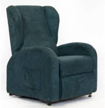 cat gorie fauteuils de relaxation page 7 du guide et comparateur d 39 achat. Black Bedroom Furniture Sets. Home Design Ideas