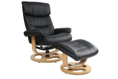 cat gorie fauteuils de relaxation page 4 du guide et comparateur d 39 achat. Black Bedroom Furniture Sets. Home Design Ideas