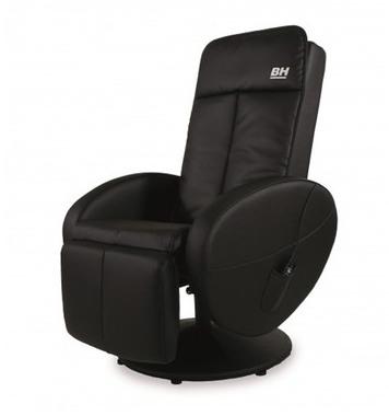 medisana matelas de massage shiatsu rbi. Black Bedroom Furniture Sets. Home Design Ideas