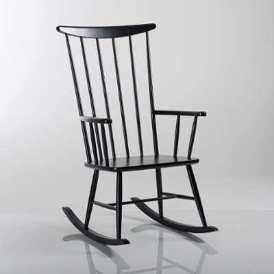 catgorie fauteuils page 6 du guide et comparateur d 39 achat. Black Bedroom Furniture Sets. Home Design Ideas