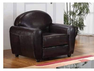 Catgorie fauteuils du guide et comparateur d 39 achat - Soldes fauteuil club ...