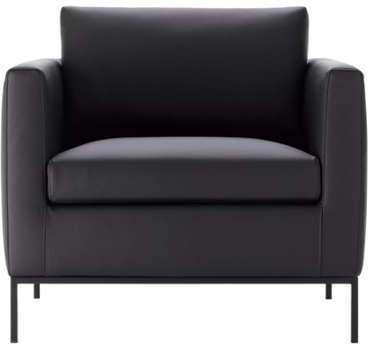 b serie b italia b b b serie fauteuil b italia fauteuil OTwkuZPXi