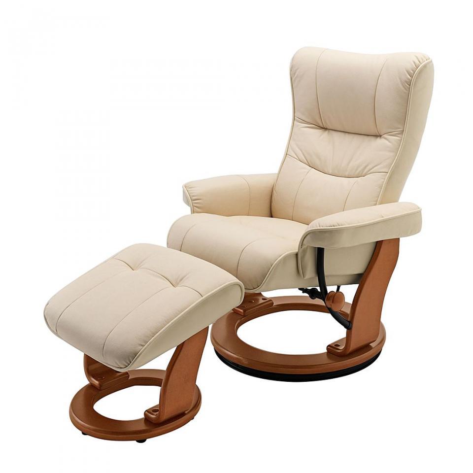 svr c x rial 50 cr me pieds. Black Bedroom Furniture Sets. Home Design Ideas