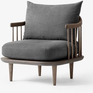 msi gs70 6qe 093. Black Bedroom Furniture Sets. Home Design Ideas