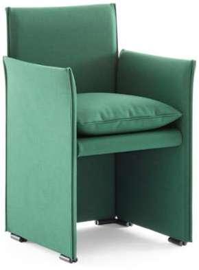 fauteuil tissu tissu vert en en tissu vert fauteuil fauteuil en 1J3lFcTK