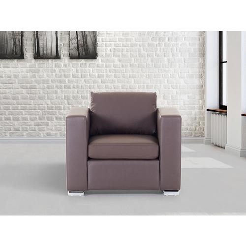 fauteuil brun gris design fauteuil gris brun design gris design brun fauteuil NZP8nkX0wO