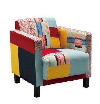 jardipolys cpergola cubik. Black Bedroom Furniture Sets. Home Design Ideas