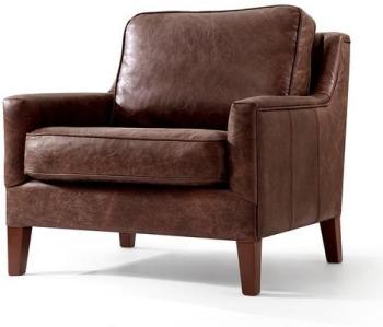 cat gorie salon page 18 du guide et comparateur d 39 achat. Black Bedroom Furniture Sets. Home Design Ideas