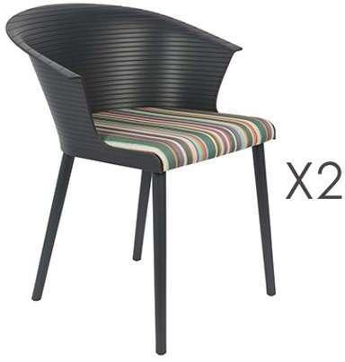 de lot liberto liberto de fauteuils lot fauteuils lot de ymNnwv80O