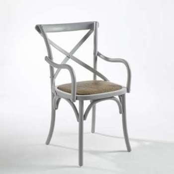 Catgorie fauteuils page 6 du guide et comparateur d 39 achat - Fauteuil scandinave ampm ...
