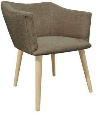 babybio c cr me aux fruits pomme myrtille d s 6 mois. Black Bedroom Furniture Sets. Home Design Ideas