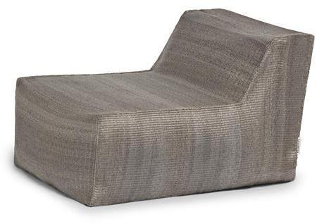 soft d chill pouf seat exterieur KJlFc1