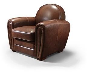 catgorie fauteuils page 4 du guide et comparateur d 39 achat. Black Bedroom Furniture Sets. Home Design Ideas