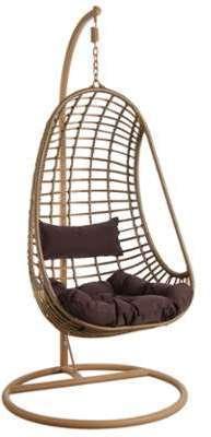 geuther ceasylock 4791 de 68 a 76 cm barri re de s cu. Black Bedroom Furniture Sets. Home Design Ideas