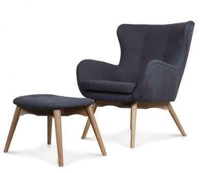 cat gorie fauteuils page 12 du guide et comparateur d 39 achat. Black Bedroom Furniture Sets. Home Design Ideas