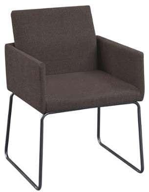 fjallraven c kaipak 58 sac dos randonn e gris. Black Bedroom Furniture Sets. Home Design Ideas