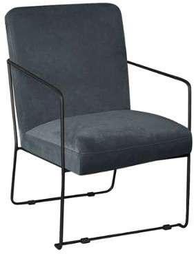 parade cchaussures de securite noumea. Black Bedroom Furniture Sets. Home Design Ideas