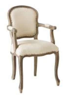 cabriolet lin en fauteuil cabriolet en fauteuil mN08wn
