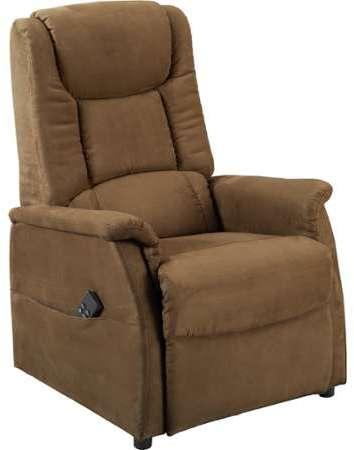 regard détaillé 2d2e5 f0156 fauteuil releveur moteurs kennedy