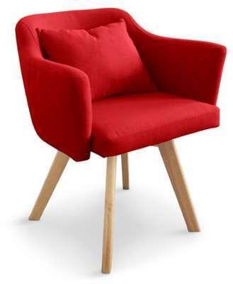 cat gorie salon page 129 du guide et comparateur d 39 achat. Black Bedroom Furniture Sets. Home Design Ideas