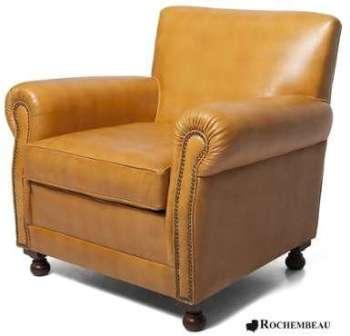 portwest ccombinaison liverpool. Black Bedroom Furniture Sets. Home Design Ideas