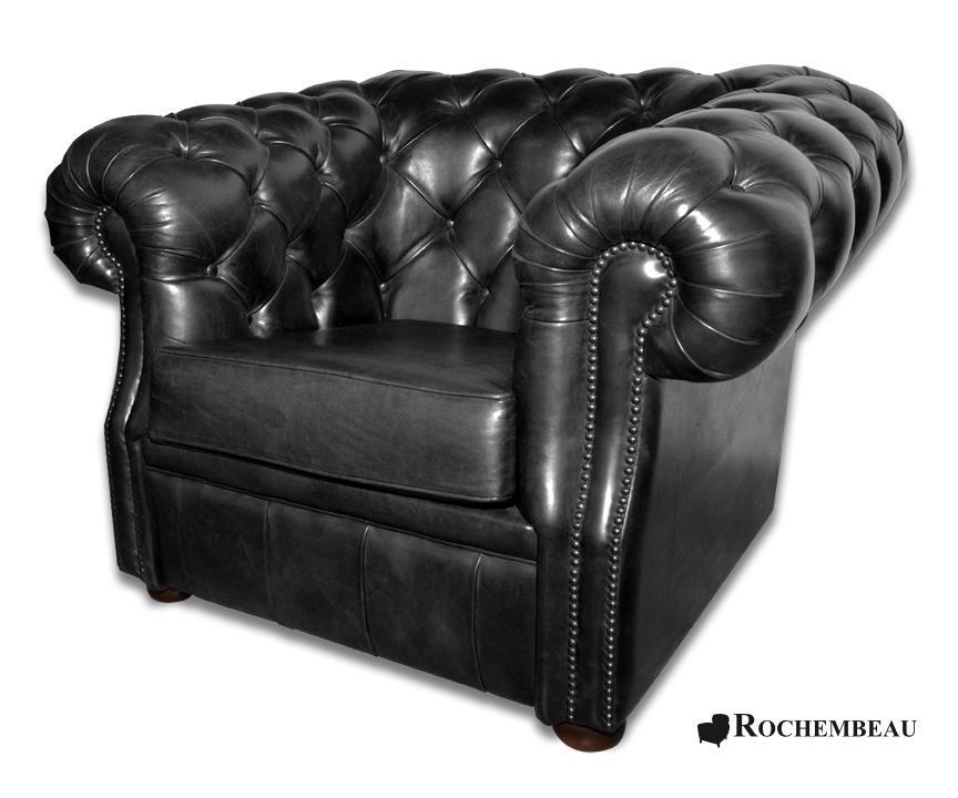 beka cook on faitout nr 28cm. Black Bedroom Furniture Sets. Home Design Ideas