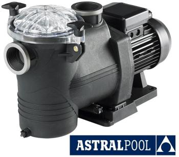 Catgorie filtration de piscine page 19 du guide et for Pompe piscine astral pool