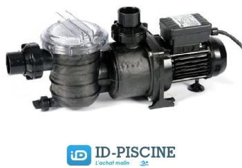 Catgorie filtration de piscine du guide et comparateur d 39 achat - Consommation pompe piscine ...