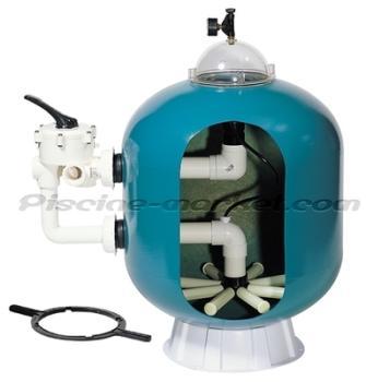 catgorie filtration de piscine page 9 du guide et comparateur d 39 achat. Black Bedroom Furniture Sets. Home Design Ideas