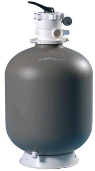 filtre piscine galeo