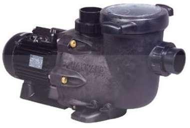 Catgorie filtration de piscine page 13 du guide et comparateur d 39 achat - Consommation pompe piscine ...