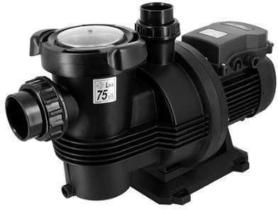 Recherche branchement moteur monophase du guide et for Pompe piscine stp 75 mono