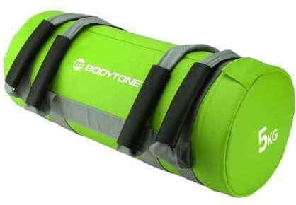 Power Bag Bodytone 20 kg xgqtIt