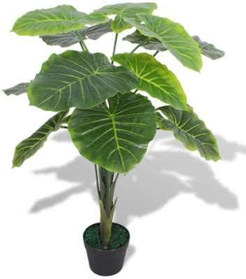 Catgorie fleurs artificielles du guide et comparateur d 39 achat for Plante 70 cm