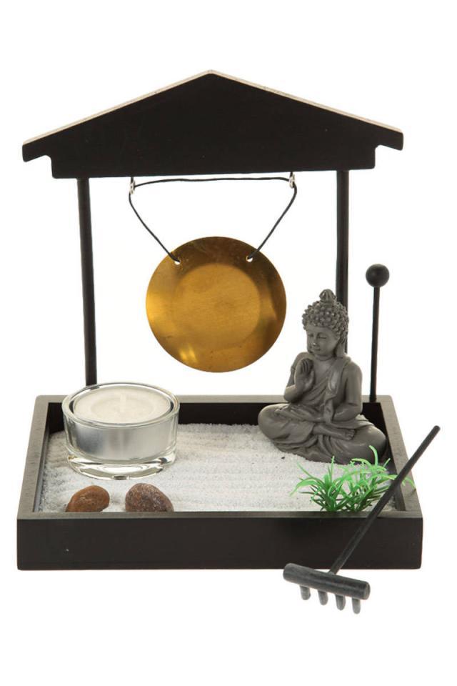 Catgorie fontaine dintrieur page 1 du guide et comparateur for Achat jardin zen