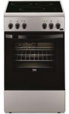 cuisiniere induction faure fci552gcsa. Black Bedroom Furniture Sets. Home Design Ideas