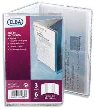Recherche commande volets roulants du guide et comparateur d 39 achat - Bureau des cartes grises ...