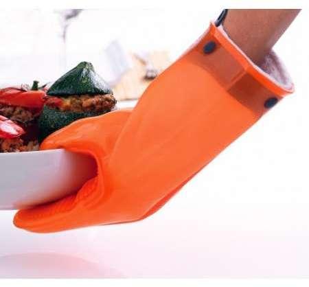 cat gorie gants de cuisine du guide et comparateur d 39 achat. Black Bedroom Furniture Sets. Home Design Ideas