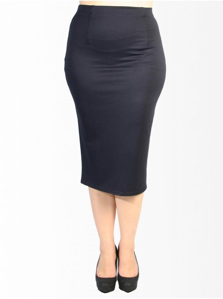 Recherche magasin grande taille femme
