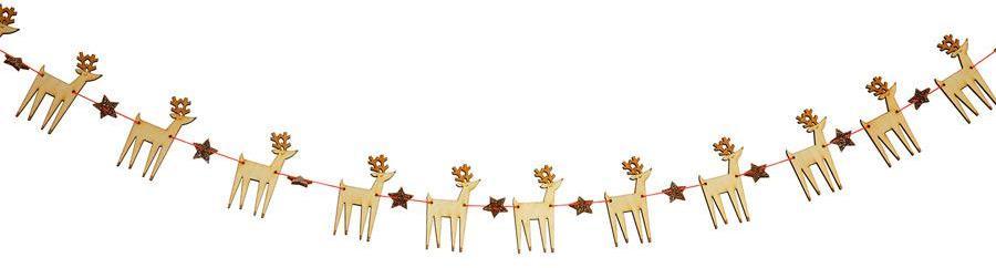 Decoration De Noel Lumineuse Sous Forme De Cloche