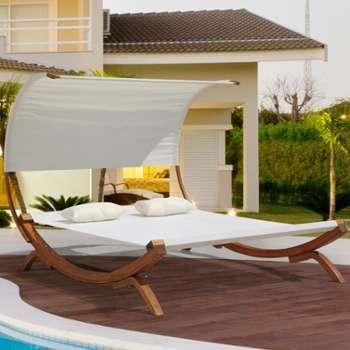 cat gorie hamac du guide et comparateur d 39 achat. Black Bedroom Furniture Sets. Home Design Ideas