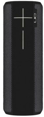 enceinte bluetooth ultimate ears ue boom 2 phantom. Black Bedroom Furniture Sets. Home Design Ideas