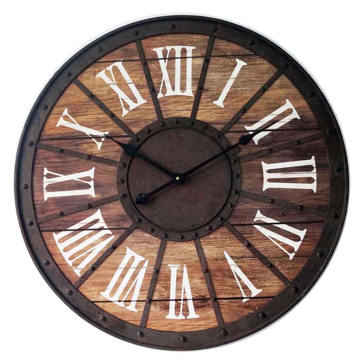 catgorie horloges pendule et comtoise page 4 du guide et comparateur d 39 achat. Black Bedroom Furniture Sets. Home Design Ideas