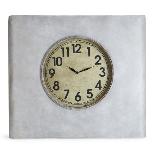 catgorie horloges pendule et comtoise page 8 du guide et. Black Bedroom Furniture Sets. Home Design Ideas