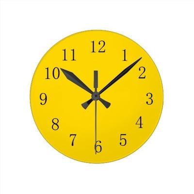 Catégorie Horloges pendule et comtoise page 2 du guide et ...